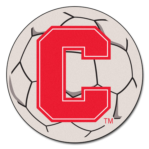 Cornell Soccer Ball - FANMATS - Dropship Direct Wholesale