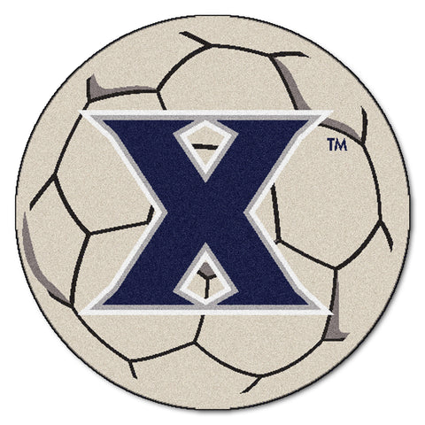 Xavier University Soccer Ball - FANMATS - Dropship Direct Wholesale