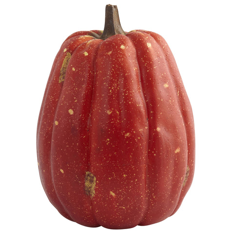Harvest Tall Pumpkin - Nearly Natural - Dropship Direct Wholesale
