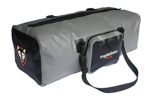 Rightline Gear 4x4 Duffle Bag - Rightline Gear - Dropship Direct Wholesale - 2