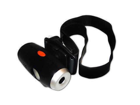 Economical Sports Helmet Mount Video Camera Sports Camcorder - ElectroFlip - Dropship Direct Wholesale