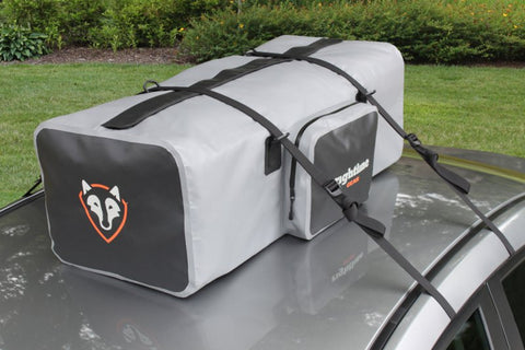 Rightline Gear Car Top Duffle Bag - Rightline Gear - Dropship Direct Wholesale - 1