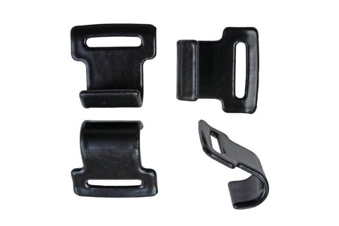 Rightline Gear Car Clips - Rightline Gear - Dropship Direct Wholesale