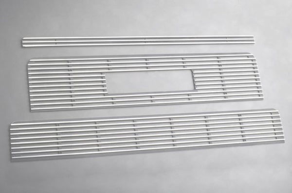 All Sales Entire Grille Replacement Kit - AMI - Dropship Direct Wholesale