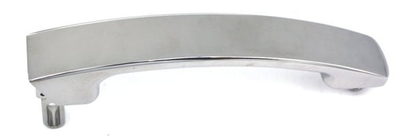 All Sales Chrome Plain Handle Only- For OEM buckets - AMI - Dropship Direct Wholesale
