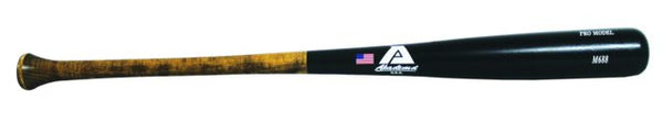 Akadema M688 Youth Maple Wood Bat 29 Inch - Akadema - Dropship Direct Wholesale