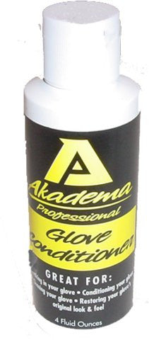 Akadema Glove Conditioner - Akadema - Dropship Direct Wholesale