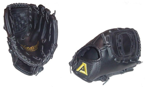 Akadema Pro Promotional/Replica Mini Glove - Akadema - Dropship Direct Wholesale