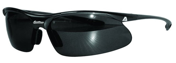 Akadema Hawthorne Sunglasses Black - Akadema - Dropship Direct Wholesale