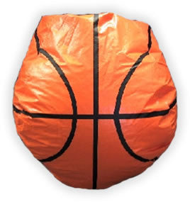 Bean Bag Basketball - Bean Bag Boys - Dropship Direct Wholesale