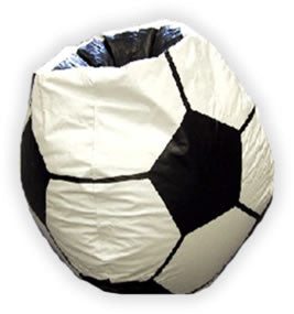 Bean Bag Soccer - Bean Bag Boys - Dropship Direct Wholesale