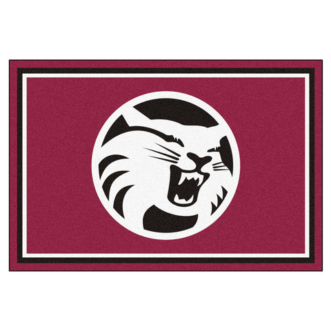 Cal State - Chico Rug 5x8 - FANMATS - Dropship Direct Wholesale