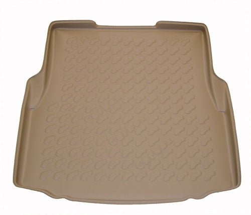 1998-2005 BMW 3 Series Carbox II Cargo Liner - Grey - Carbox - Dropship Direct Wholesale