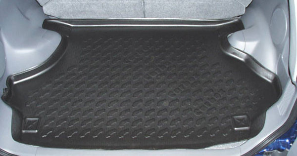 1996-2002 Honda CRV Carbox II Cargo Liner - Beige - Carbox - Dropship Direct Wholesale
