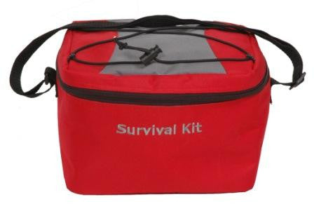 Waterproof Cooler Bag - Guardian - Dropship Direct Wholesale