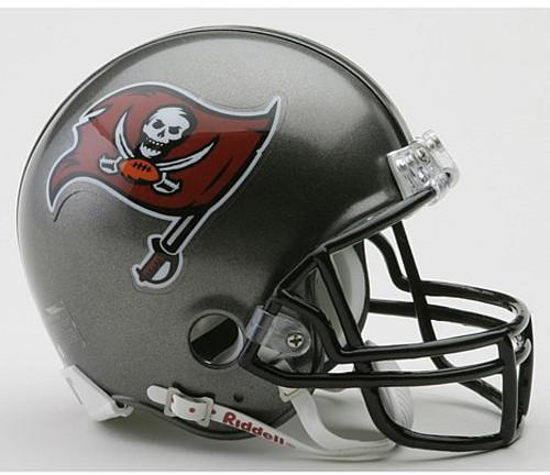 Tampa Bay Buccaneers Replica Mini Helmet Uns 55035