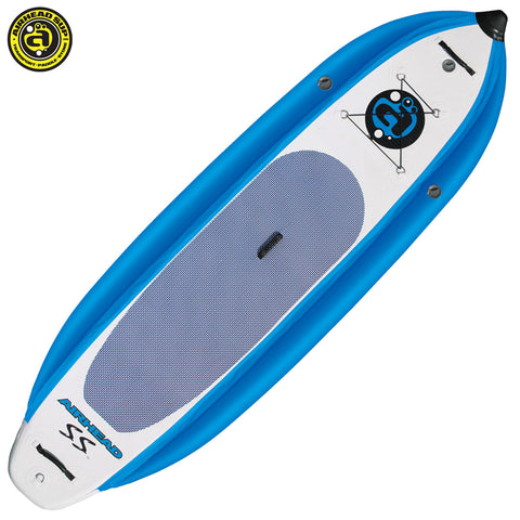 Airhead Ss SUP 105 - AIRHEAD - Dropship Direct Wholesale