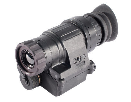 ATN Odin-31CW 320x240/ 17mm/ 30Hz/ 17 micon/ Thermal Weapon/ Goggle/ Monocular kit - ATN - Dropship Direct Wholesale