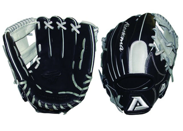 Akadema ACS115 Precision Infield Baseball Glove Right Hand Throw - Akadema - Dropship Direct Wholesale