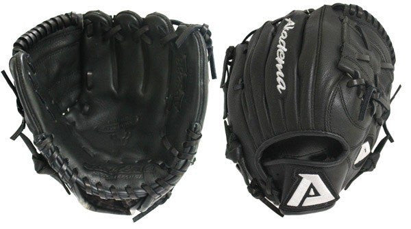 "Prosoft Series APS288 9.5"" Inch Infield Baseball Practice Glove Right Hand Throw - Akadema - Dropship Direct Wholesale"