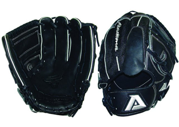 Precision Series ADU135 12 Inch BaseballPitcher/Infielder Glove Right Hand Throw - Akadema - Dropship Direct Wholesale