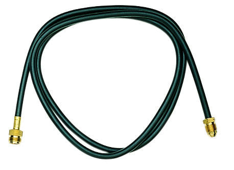 5FT Hose Assembly - Connects to POL Bulk Tank - Century - Dropship Direct Wholesale