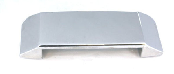 All Sales Chrome Tailgate handle only-dimple - AMI - Dropship Direct Wholesale