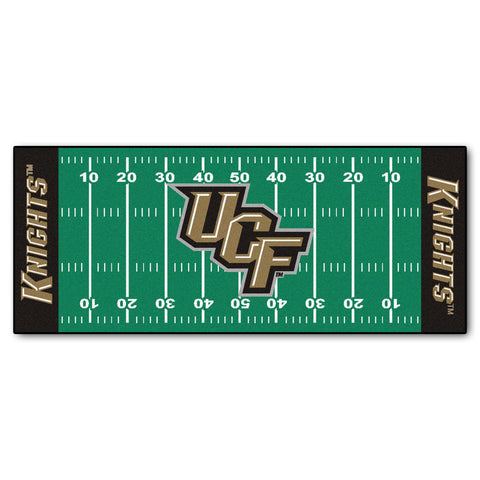 UCF Runner 30x72 - FANMATS - Dropship Direct Wholesale