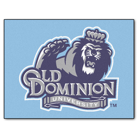 Old Dominion All-Star Mat 33.75x42.5 - FANMATS - Dropship Direct Wholesale