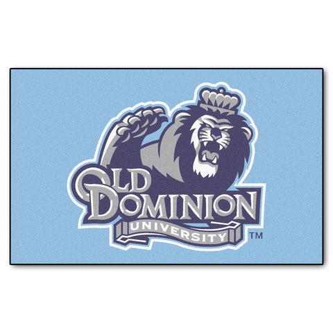 Old Dominion Ulti-Mat 5x8 - FANMATS - Dropship Direct Wholesale