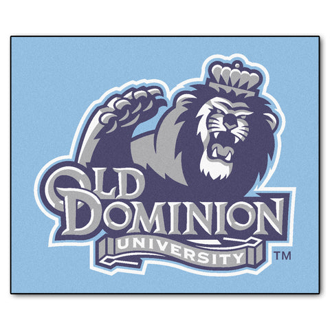 Old Dominion Tailgater Rug 5x6 - FANMATS - Dropship Direct Wholesale