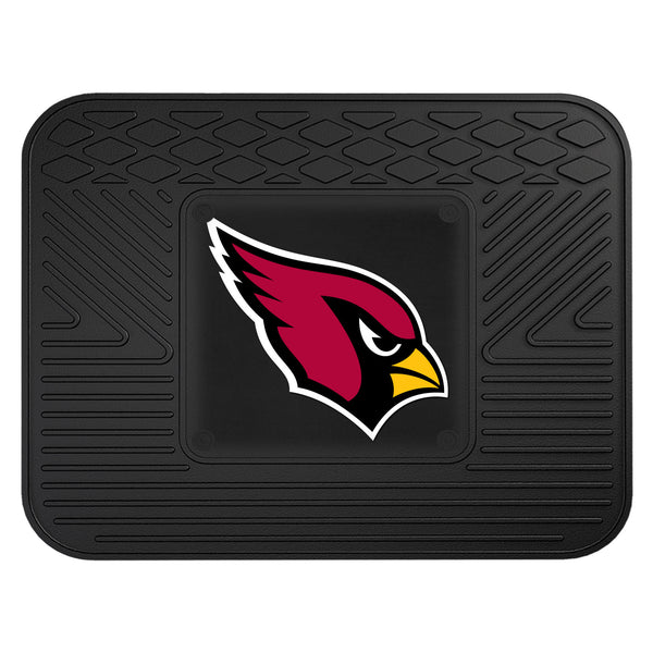 NFL - Arizona Cardinals Utility Mat - FANMATS - Dropship Direct Wholesale