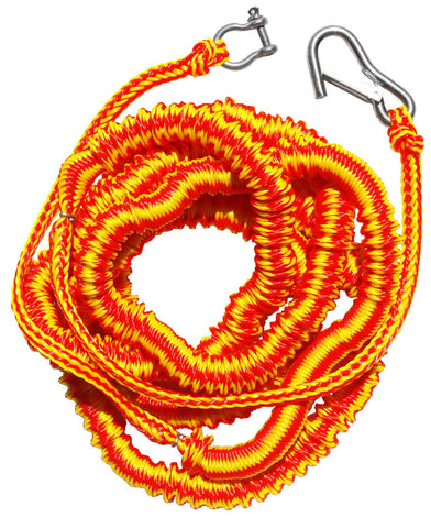 Airhead Anchor Bungee - AIRHEAD - Dropship Direct Wholesale
