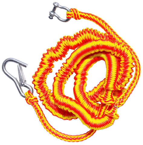Airhead Anchor Bungee Lite - AIRHEAD - Dropship Direct Wholesale