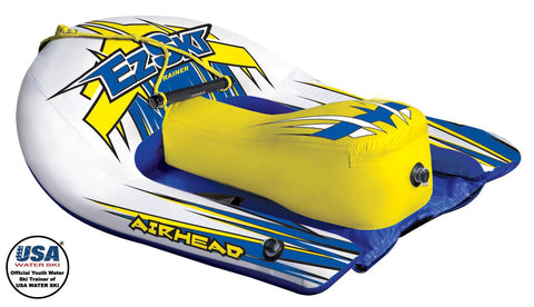Airhead EZ Ski - AIRHEAD - Dropship Direct Wholesale