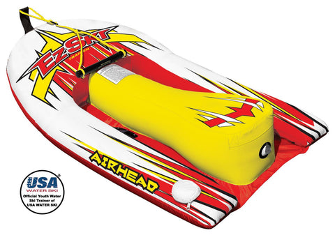 Airhead Big EZ Ski - AIRHEAD - Dropship Direct Wholesale
