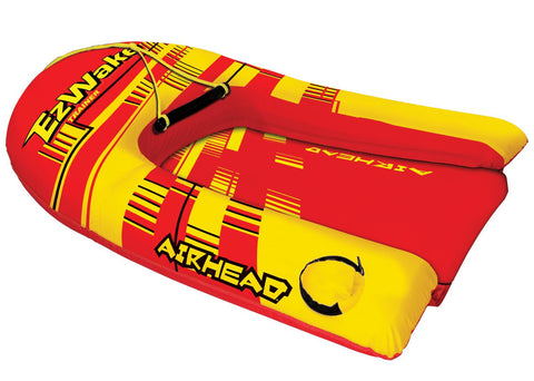 Airhead EZ Wake - AIRHEAD - Dropship Direct Wholesale