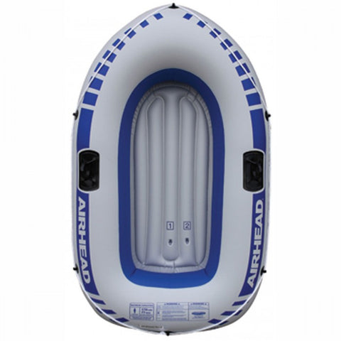 Airhead Inflatable Boat 1 Person - AIRHEAD - Dropship Direct Wholesale