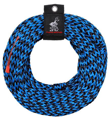 Airhead 3 Rider Tube Rope - AIRHEAD - Dropship Direct Wholesale