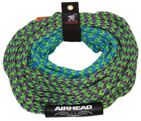 Airhead 4 Rider Tube Rope - AIRHEAD - Dropship Direct Wholesale