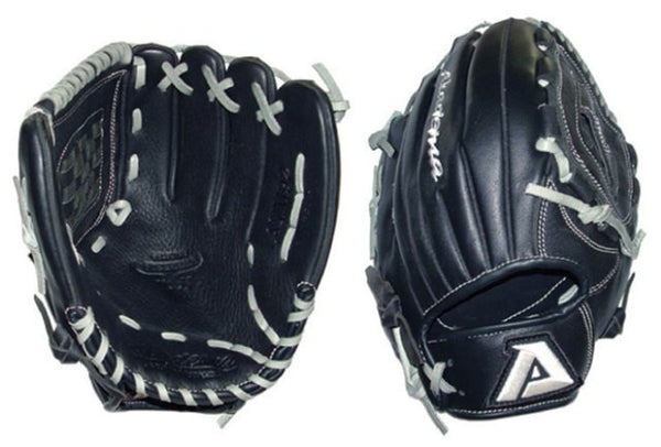 ATM-92FR Prodigy Series 11.5 Inch Youth Baseball Glove Left Hand Throw - Akadema - Dropship Direct Wholesale