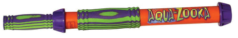 "Aqua Zooka 18"" Barrel - AIRHEAD - Dropship Direct Wholesale"