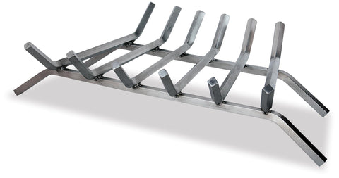 "27"" 304 Stainless Steel Grate - UniFlame - Dropship Direct Wholesale"