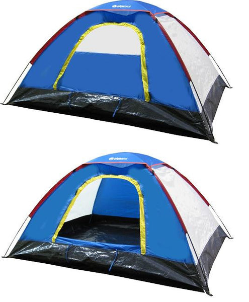 Large Explorer Dome - Gigatent - Dropship Direct Wholesale