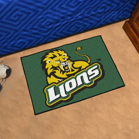 Southeastern Louisiana U Starter Rug 20x30 - FANMATS - Dropship Direct Wholesale