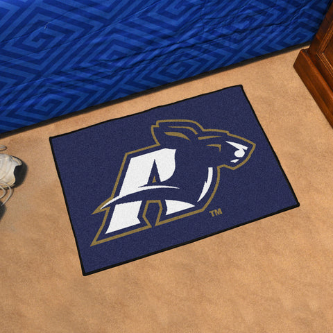 University of Akron Starter Rug 20x30 - FANMATS - Dropship Direct Wholesale