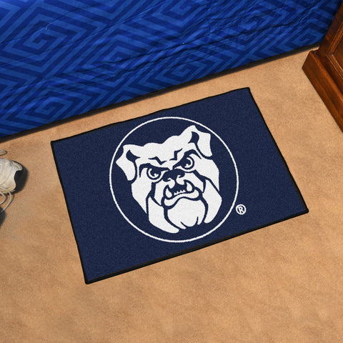 Butler University Starter Rug 20x30 - FANMATS - Dropship Direct Wholesale