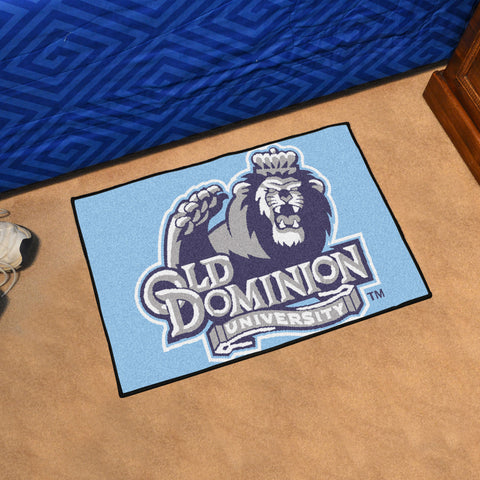 Old Dominion Starter Rug 20x30 - FANMATS - Dropship Direct Wholesale