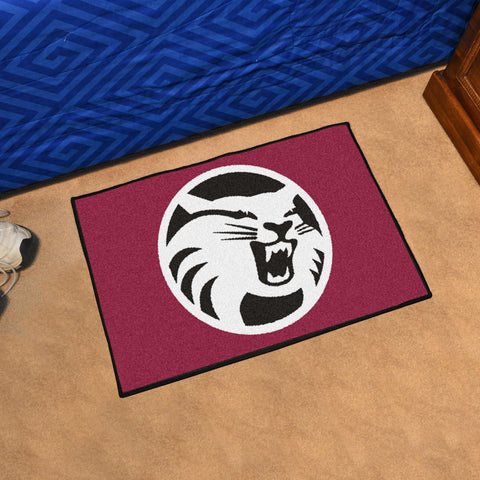 Cal State - Chico Starter Rug 20x30 - FANMATS - Dropship Direct Wholesale