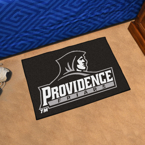 Providence College Starter Rug 20x30 - FANMATS - Dropship Direct Wholesale